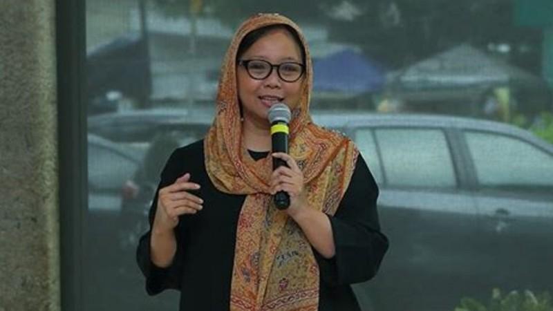 Alissa Wahid: SKB 3 Menteri Dampak Ketidaksiapan Otonomi Daerah