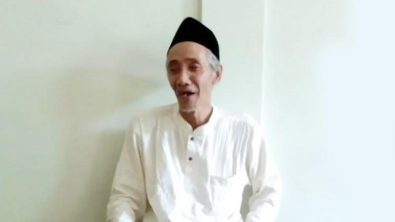 NU Jateng: MWC dan Ranting NU Harus Rawat Kelangsungan Madrasah Diniyah