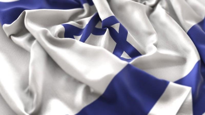 Sejarah Bani Israil (4): Zionisme dan Ambisi Punya Negara Sendiri