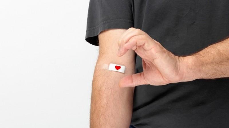 Urgensi Donor Darah di Masa Pandemi