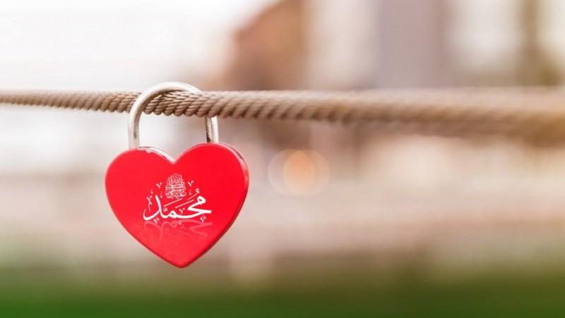 Hubungan Dakwah Nabi Muhammad dengan Nabi-Nabi Sebelumnya
