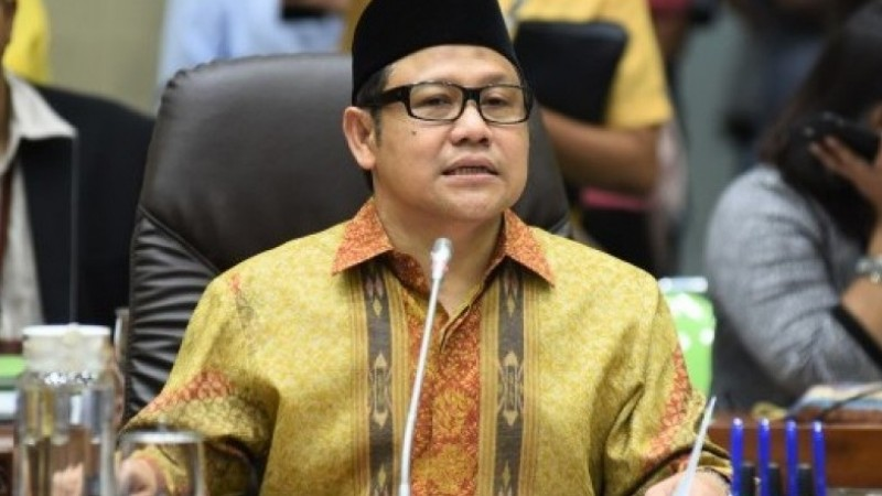 Wakil Ketua DPR Minta Pemerintah Berikan Perhatian Lebih ke Sektor Pertanian