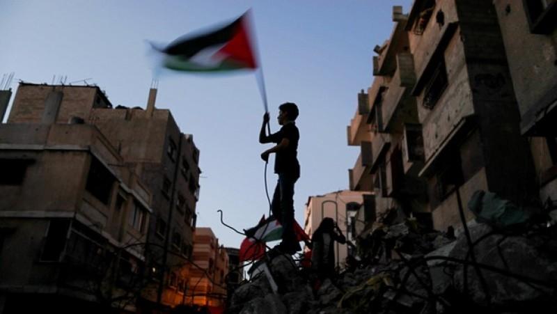 Pemimpin Muslim di Eropa Sambut Baik Penyelidikan ICC atas Kejahatan Israel