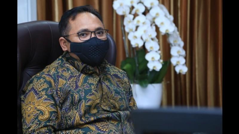 Menag Heran Indonesia Belum Diizinkan Masuk Saudi