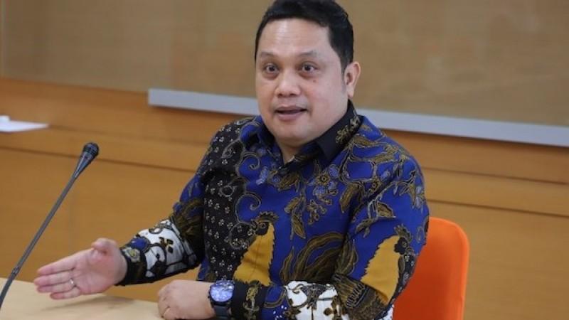Buntut Perselisihan Karyawan Indomaret, Kemnaker: Selesaikan secara Musyawarah!