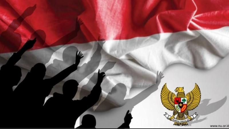 Menguatkan Nasionalisme Generasi Milenial Papua