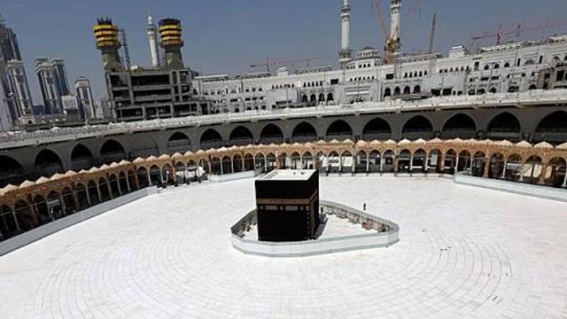 DPR Berikan Pertimbangan atas Penundaan Keberangkan Haji 2021