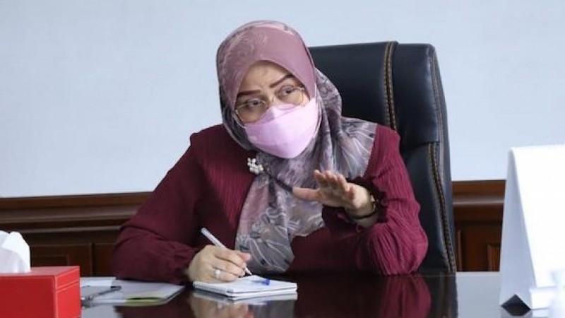 Raksasa Ritel di Indonesia Babak Belur, Bagaimana Nasib Karyawan Korban PHK?