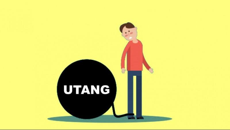 Menunggu Pemerintah Tegas Berantas Pinjaman Online Ilegal
