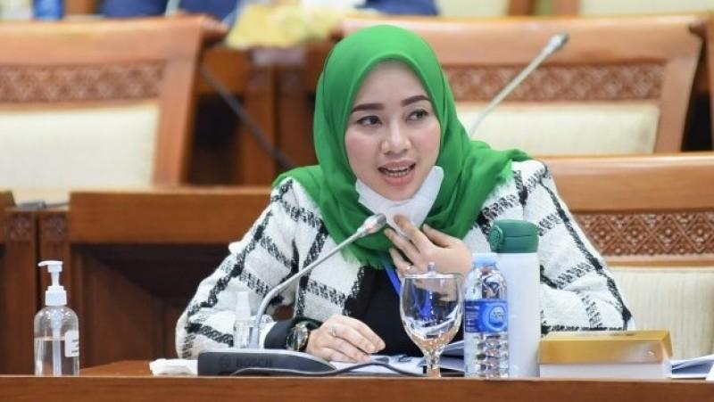 Anggota Komisi VII DPR Minta Subsidi Listrik Tahap II Tidak Dikurangi
