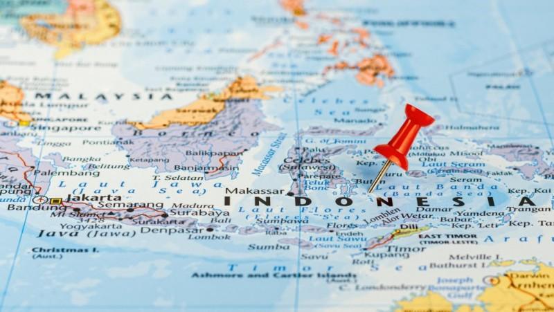 Lima Prinsip Cinta Tanah Air Syaikhona Kholil Bangkalan