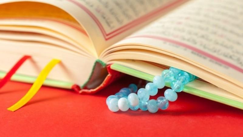 Al-Qur'an Melarang Muslim Mencaci Agama Lain