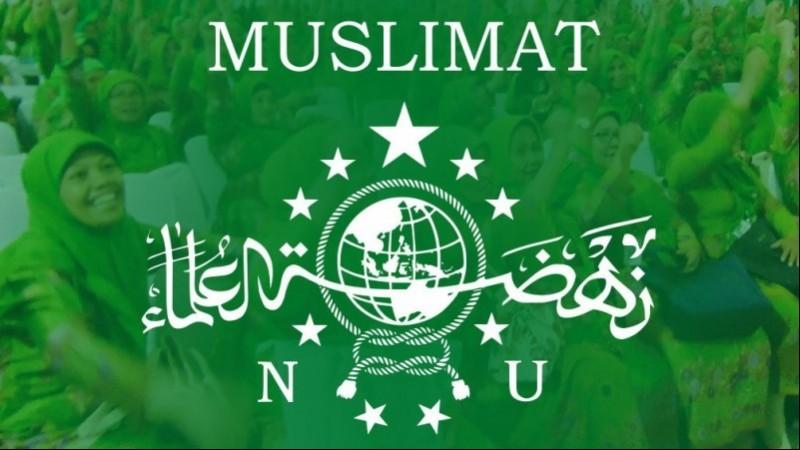 Muslimat NU: Kemanusiaan Tetap Harus Diutamakan