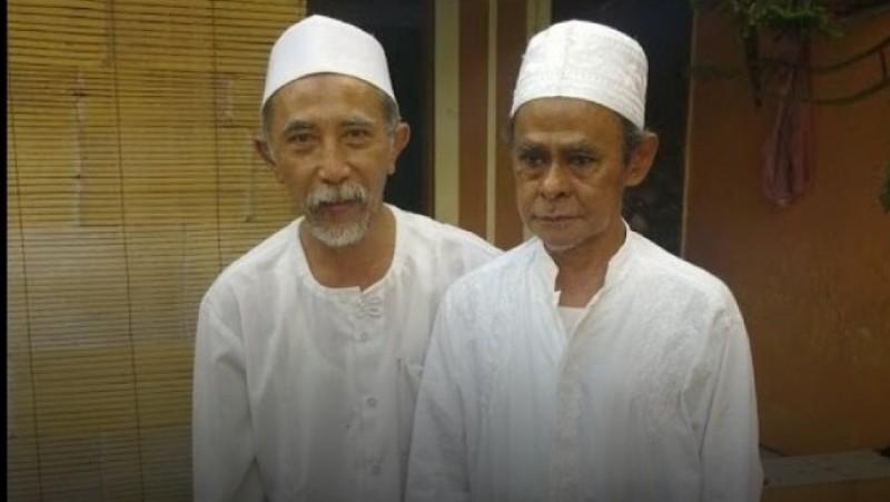 Kiai Nawawi, Pengasuh Pesantren Sidogiri Wafat, Alumni Diminta Tahlilan di Rumah