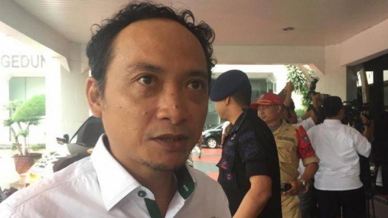 Anggota Komisi X DPR: Lembaga Pendidikan Harusnya Dibantu Bukan Dipajaki