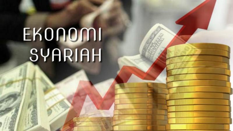 Penjelasan tentang Sukuk atau Obligasi Syariah
