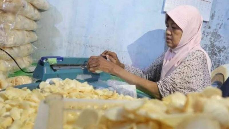 Syarat Pelaku Usaha Mikro Bisa Dapat Sertifikat Halal secara Gratis