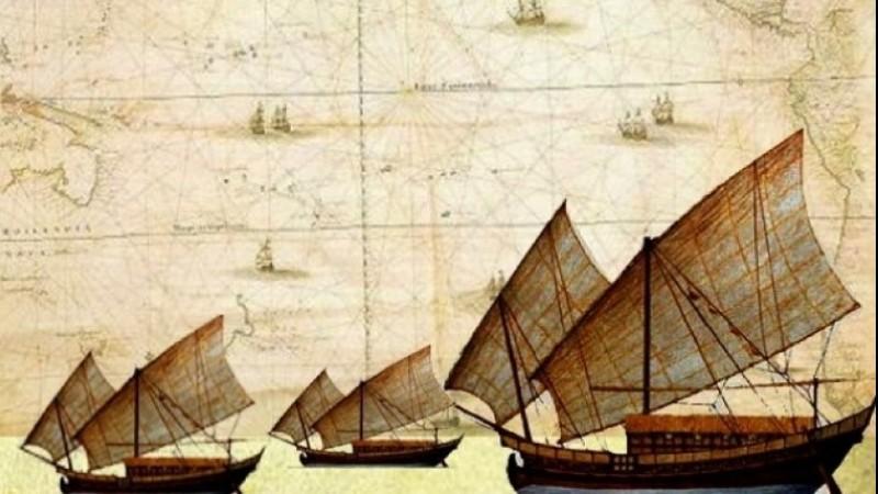 Islam Nusantara sebagai Pengalaman yang Melintasi Zaman