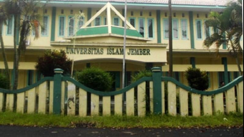 Kampus Aswaja Universitas Islam Jember: Dari NU untuk Nusantara