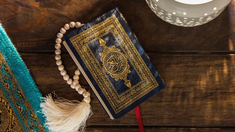 Tafsir Surat Al-Baqarah Ayat 56