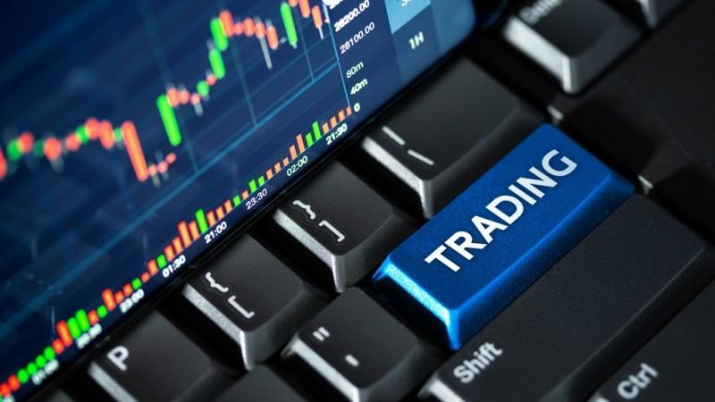 Kedudukan Spread dalam Trading Forex menurut Fiqih Transaksi