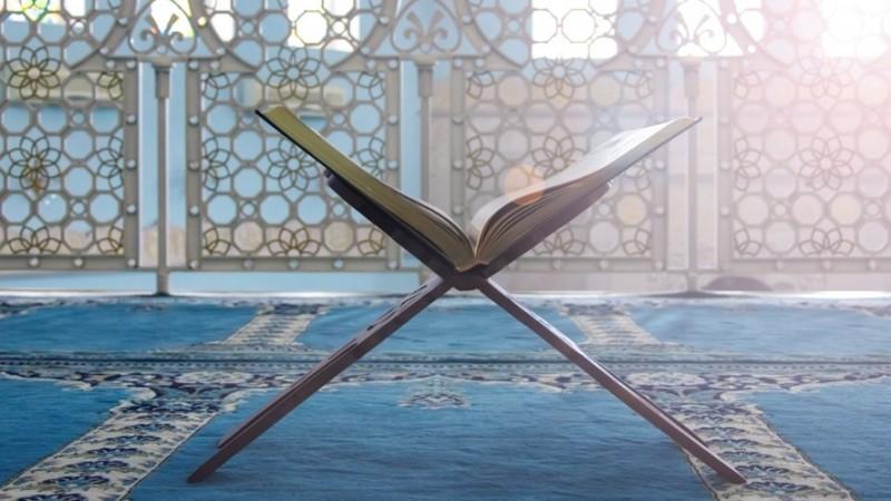 Tafsir Surat Al-Baqarah Ayat 57