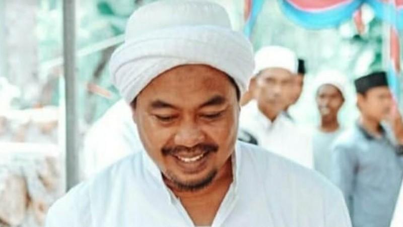 Wafat Usia 49 Tahun, KH Abdul Ghaffar Bangkalan Dikenal Alim dan Wara