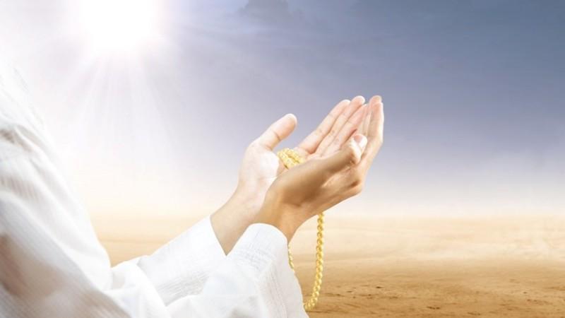 PBNU Ajak Nahdliyin Perbanyak Doa untuk Keselamatan Bangsa