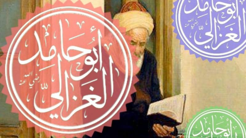 Imam Al-Ghazali Sebut Faktor Penghalang Orang untuk Bersyukur