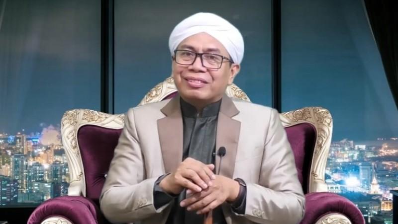 Shalawat Nariyah Bagian Ikhtiar agar Doa Mudah Diterima