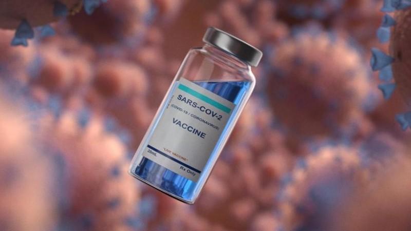 Cara Mengatasi Gejala Pasca Vaksinasi