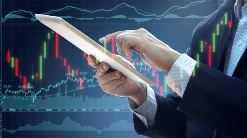 Dugaan Spekulasi pada Trading dalam Kajian Fiqih Muamalah
