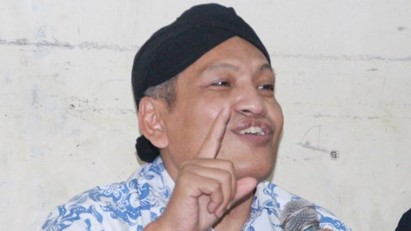 Gus Ulil: Pengislaman di Nusantara Melalui Dua Tahap, Tasawuf dan Fiqih