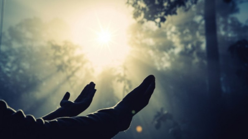 Kiai Malik Madani: Covid-19 Ingatkan Kita Makhluk Beragama