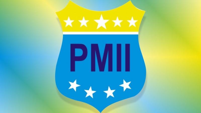 PB Kopri PMII Tambah Strategi Prokes Jadi 10M
