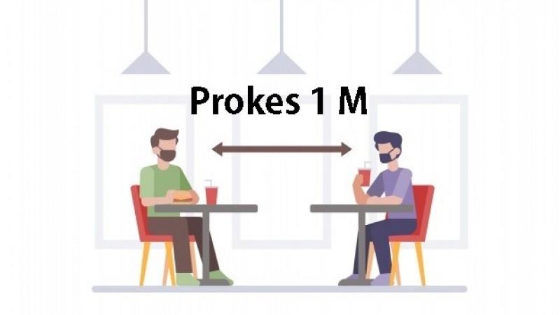 Prokes 1 M