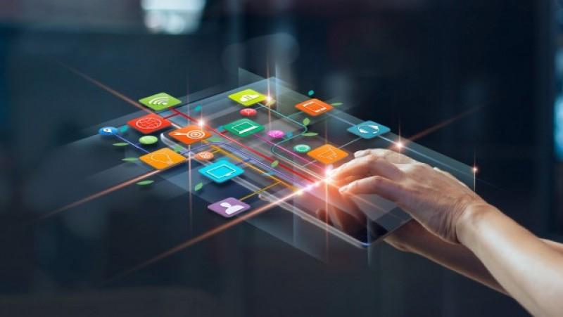 Asah Kemampuan Teknologi Santri, RMI PBNU Adakan Kompetisi 4.0