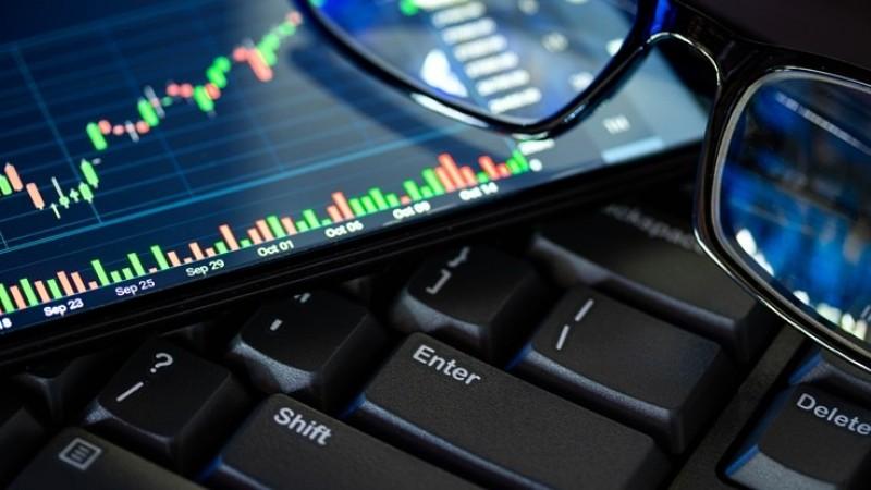 Transaksi Sekuritas dan Aset Derivatif di Pasar Modal dalam Fiqih Muamalah
