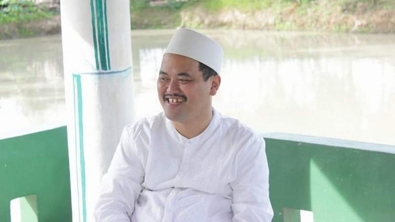 Innalillah, KH Abdul Hakim Chamid Purworejo Wafat