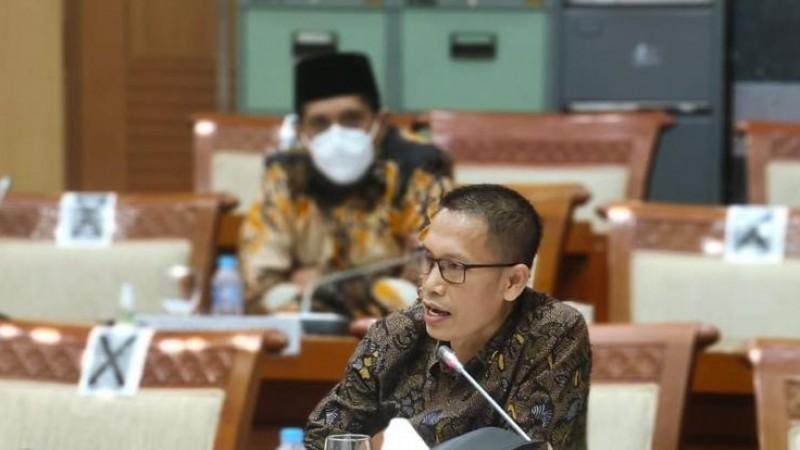 Legislator PKB: Pengawasan Implementasi Dana Otsus Papua Bakal Lebih Ketat