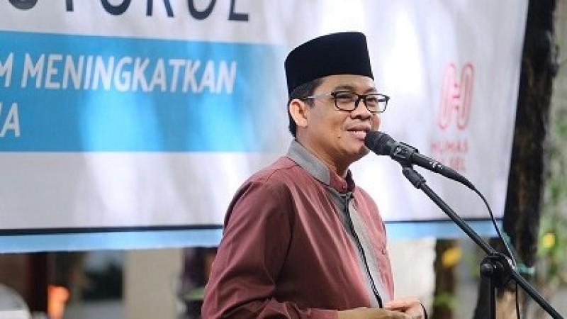 NU Makassar Siap Sebar Ratusan Khatib Idul Adha ke Rumah Warga