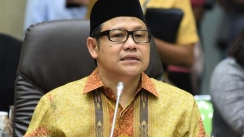 Lebih dari 1.000 Nakes Gugur, Wakil Ketua DPR Desak Pemerintah Beri Perhatian Serius