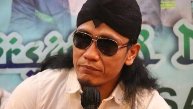 Gus Miftah Minta Masyarakat Galakkan Gerakan Saling Bantu Selama PPKM