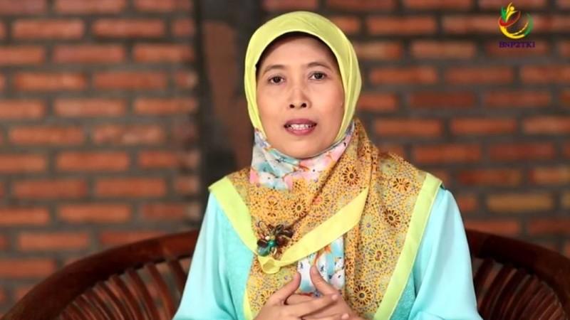 Nyai Badriyah Fayumi Ungkap Peran Siti Hajar dalam Sejarah Kurban