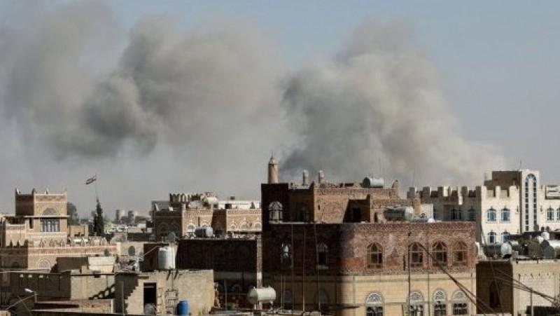 Krisis Perang, Warga Yaman Harus Rela Berkurban dengan Ayam