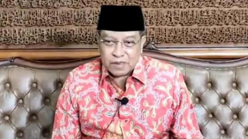 PBNU Kehilangan Prof Hj Huzaemah, Pakar Hukum Islam yang Alimah