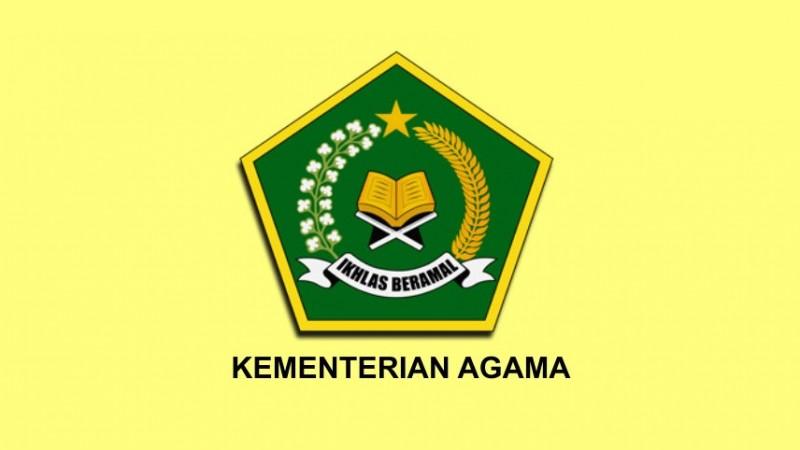 111.660 Pelamar Mendaftar Seleksi CASN Kemenag 2021
