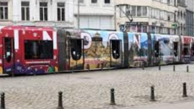 Strategi Miftahul Huda Semai Nilai NU di Belgia