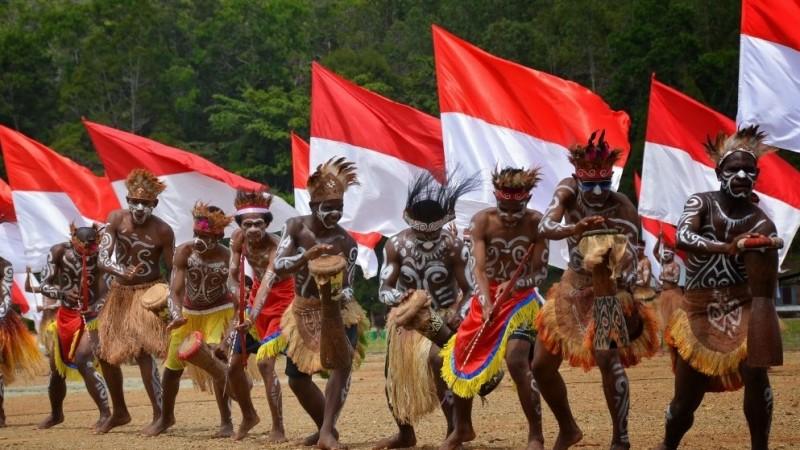 PBNU: Peristiwa Oknum TNI Injak Kepala Warga Cederai Kemanusiaan