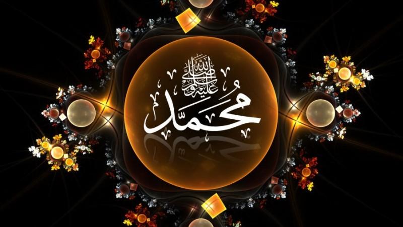 Alasan Nabi MuhammadMenerima Perjanjian Hudaibiyah